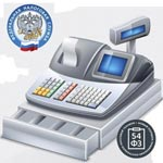 Регистрация онлайн-ККТ