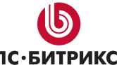 Интеграция Дримкас Ф с 1С.Битрикс