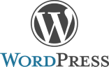 Интеграция Дримкас Ф с WordPress