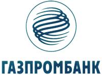 Эквайринг Газпромбанка