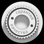 Качественный и надежный Атол 55Ф