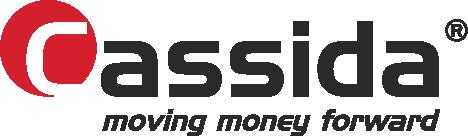 cassida kassy-ofd.ru