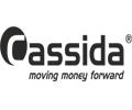 Cassida - профессиональное банковское оборудование