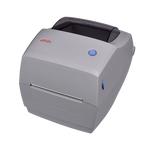 Принтер этикеток АТОЛ ТТ41 (203dpi, термотрансферная печать, USB, ширина печати 108 мм, скорость 102)