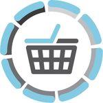Айтида - товароучетное программное обеспечение