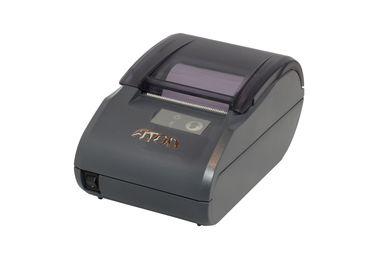 Фискальный регистратор АТОЛ 30Ф