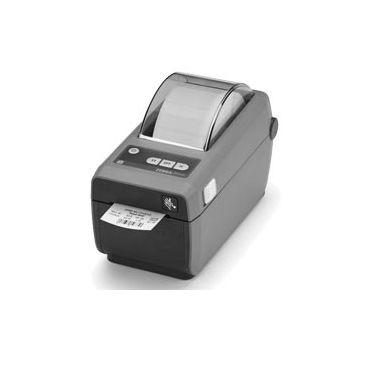 Подключение принтера этикеток (штрихкода)
