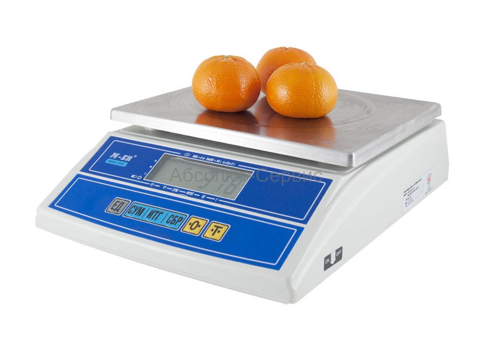 Напряжение в, габариты хх мм, вес 2,95 кг.