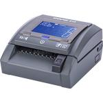 Автоматический детектор рублей DORS 210 Compact