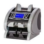 Двухкарманный счетчик банкнот Magner 150 digital