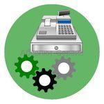 Изменение регистрационных данных ККТ без замены ФН