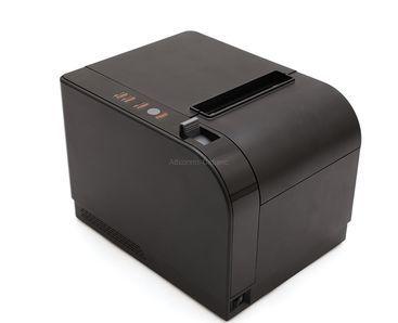 Чековый принтер АТОЛ RP-820-USW