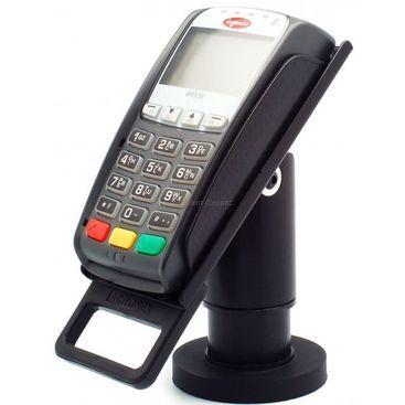 Кронштейн КК70-320 для пинпада Ingenico IPP 320/350
